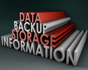 data-backup-storage
