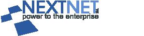 logo_nxt